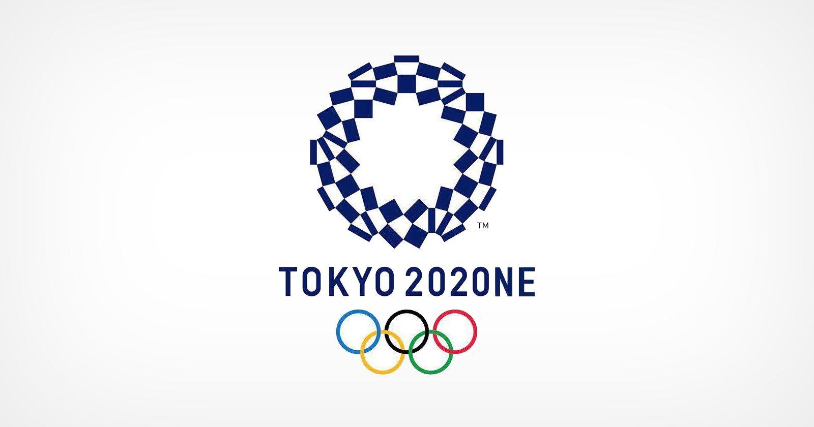 Fotografi che coprono le Olimpiadi affrontano sfide crescenti