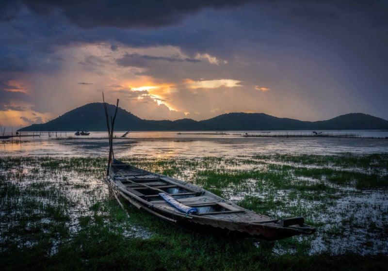 A Photography Guide to the East India Coast: Bengal and Odisha 22