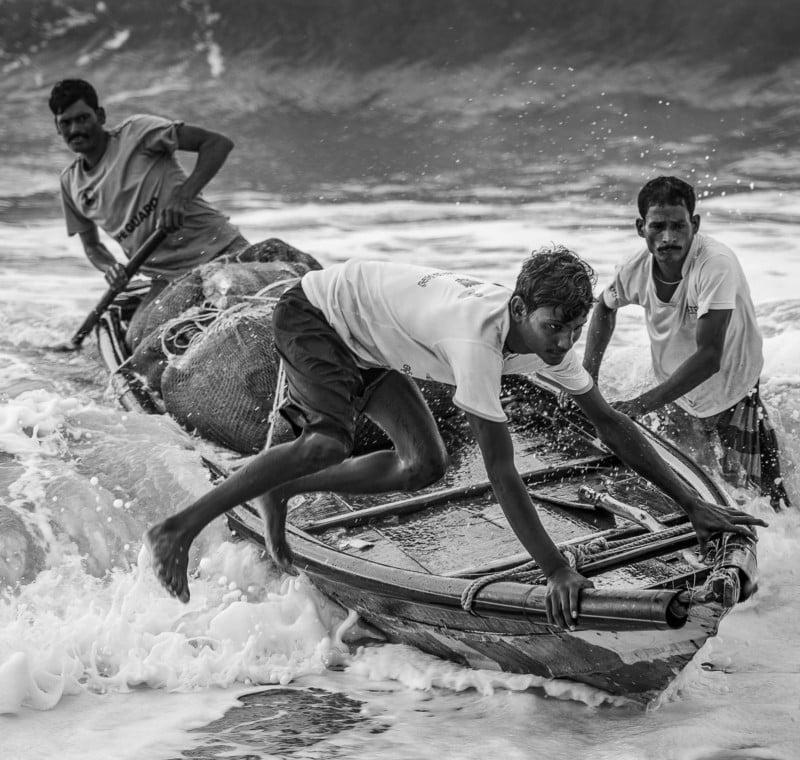 A Photography Guide to the East India Coast: Bengal and Odisha 21