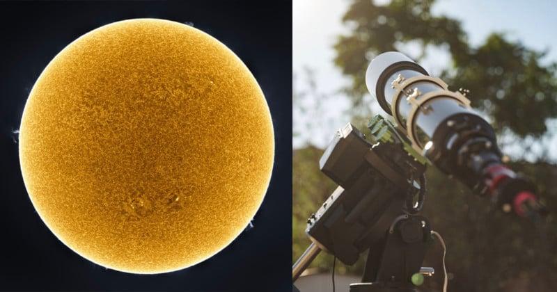 A-Closer-Look-How-I-Created-This-248MP-Photo-of-the-Sun-800x420.jpg
