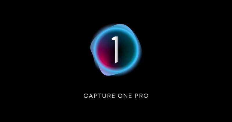 Capture One Update Brings Back the Exporter, Adds More Capabilities 35