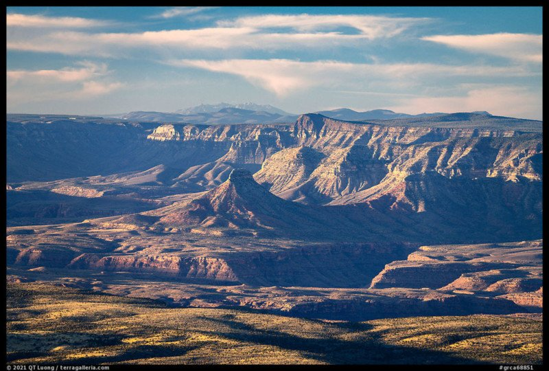 13 Tips for Shooting Sharp Landscape Photos with a Telephoto Lens 19