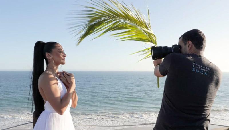 Como melhorar suas fotos usando acessórios simples