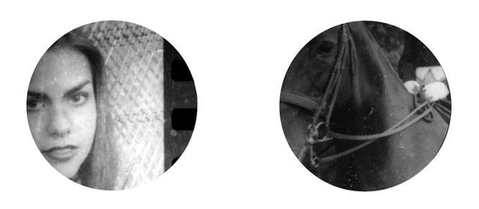 Pinsta Instant Camera: An Analog Micro Darkroom and Negative Enlarger 12