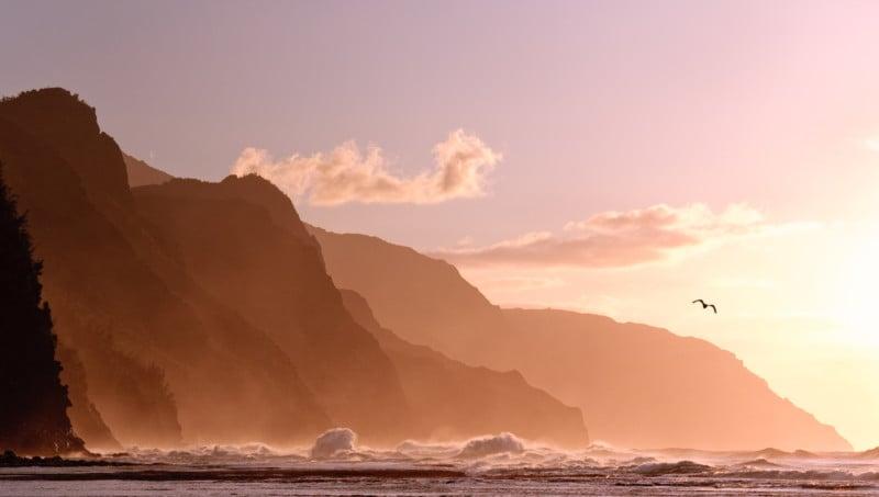 Kauai is Cracking Down on Wedding Photographers Ignoring State Rules 8