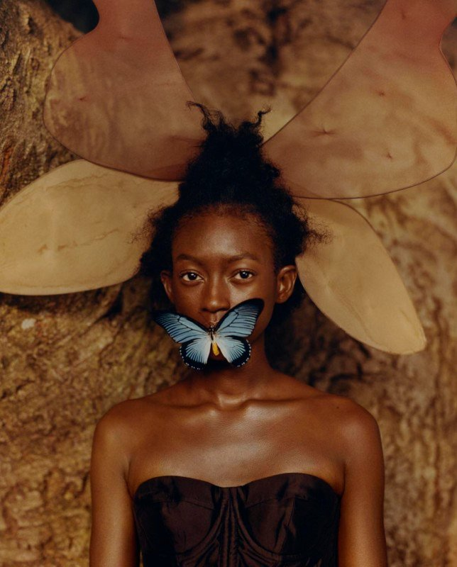 The Royal Photographic Society Unveils its 2021 Award Winners 13