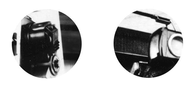 Pinsta Instant Camera: An Analog Micro Darkroom and Negative Enlarger 16