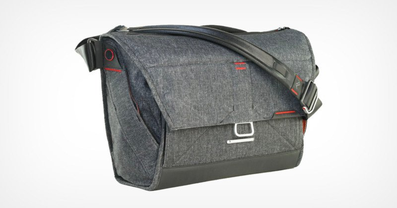 The Best Backpacks and Bags for Photographers in 2021 22