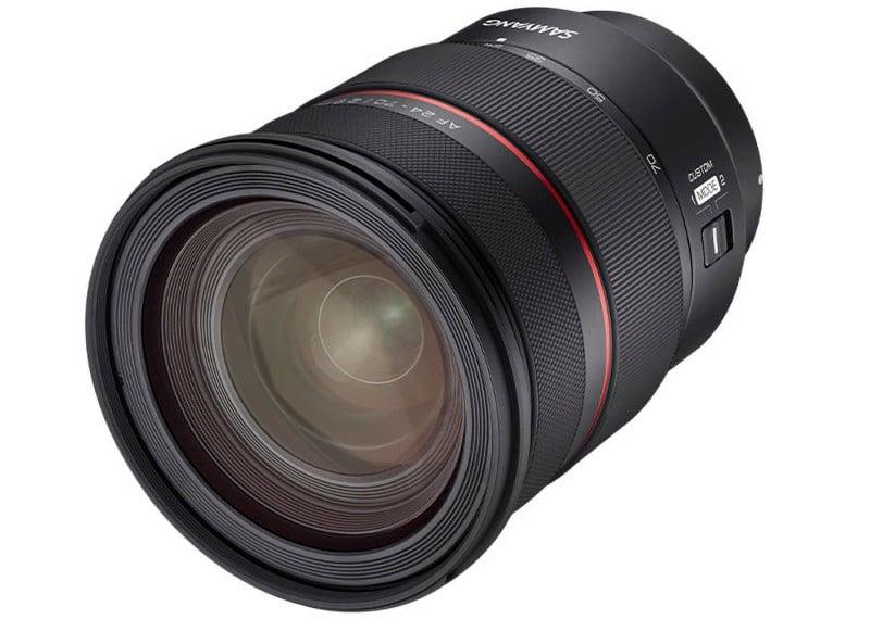 samyang-24-70mm-parfocal-2-800x570.jpg